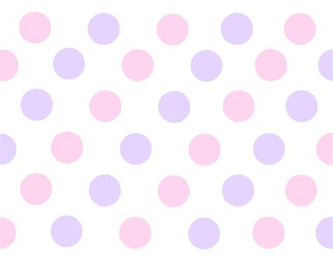 polka dot wallpaper pink and purple polka dot wallpaper