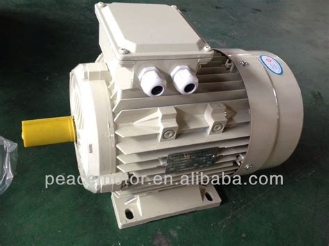 induction electric motor uses y2 three phase induction used electric motor scrap buy used electric motor scrap starter motor