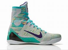 Nike Basketball Elite Series Hero Collection - SneakerNews.com Kd 6 Elite Hero