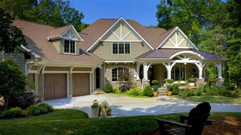 127 best house plans images on architecture