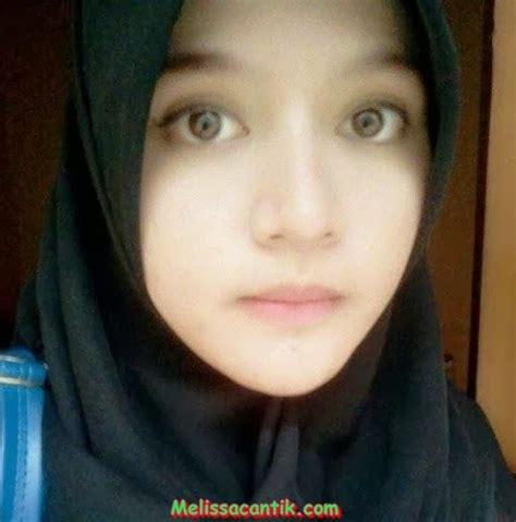 foto berjilbab cewek muslim cantik 28 images foto cw