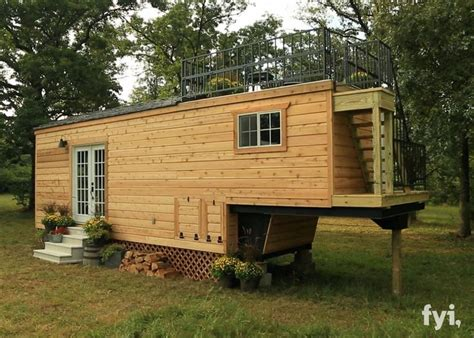 35 ft 5th wheel tiny house swoon tiny house plans for 5th wheel trailer