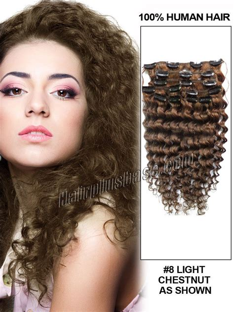 hair volumizer for african americans african american hair pieces for women short hairstyle 2013