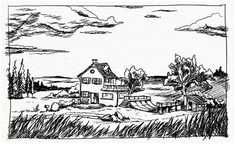 doodle home marco bernd k 252 nstler artist