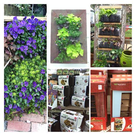 Vertical Garden Suppliers We It When Plants Climb Up The Walls Vertical