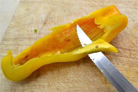 come cucinare un peperone come cucinare i peperoni misya info