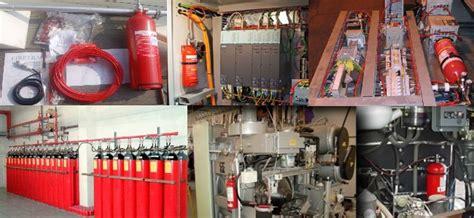 Alat Pemadam Kebakaran Otomatis Jual Alat Pemadam Kebakaran Harga Murah