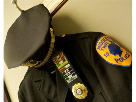 Middletown Nj Arrest Records Arresting Update In Middletown Middletown Nj Patch