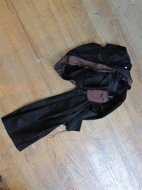 pants to church celebrate inclusiveness in the lds church pants in church myideasbedroom com