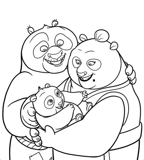 s colouring pages kung fu s colouring pages kung fu panda colouring pages