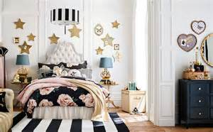 emily and meritt bedding pbteen unveils new collection with fashion duo emily current and meritt elliott