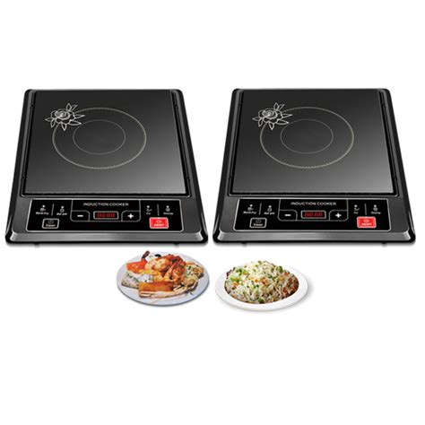 energy induction set of 2 branded energy efficient induction cooker price buy set of 2 branded energy efficient
