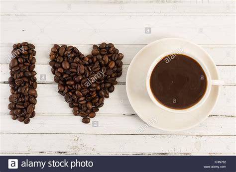 Esprecielo Artisan Java Brown Coffee Pouch 8 Sachet 24 Gram decaf stock photos decaf stock images alamy