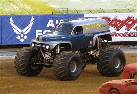 grave digger legend truck image grave digger legend 3 jpg jam wiki