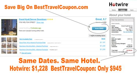 Hotwire Gift Cards - hotwire flight and hotel packages gordmans coupon code