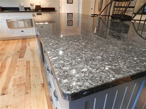 Granite Countertop Weight by On Cape Kitchens Kitchen Countertops Eastham