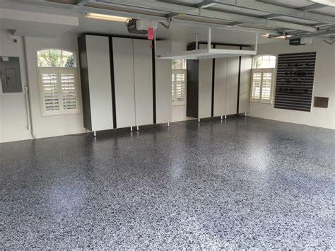 Epoxy Floor Coatings   Glossy Floors