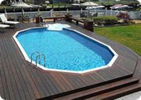 backyard masters complaints pictures for backyard masters pools and spas long island