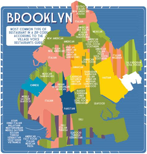 zip code map brooklyn brooklyn zip code map pictures to pin on pinterest pinsdaddy