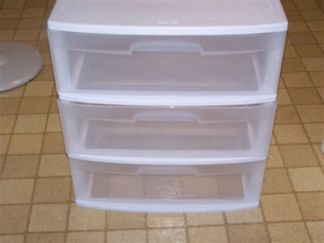 Plastic Dresser Drawers Plastic Dresser Drawers Home Furniture Design