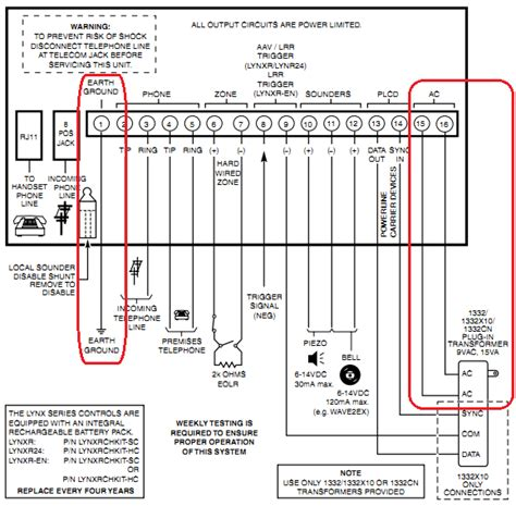 adt wiring diagram 18 wiring diagram images wiring