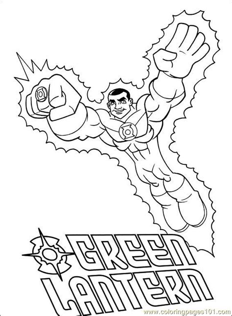 Dc Coloring Pages Printable Coloring Pages Dc Coloring Page Printable