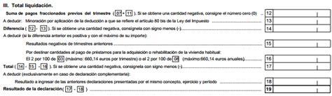 tabla de impuestos sobre nomina 2016 tabla para calcular el impuesto sobre nomina 2016