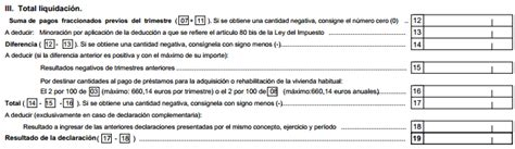 pago fraccionado irpf 2016 modelo 130 pagos a cuenta irpf