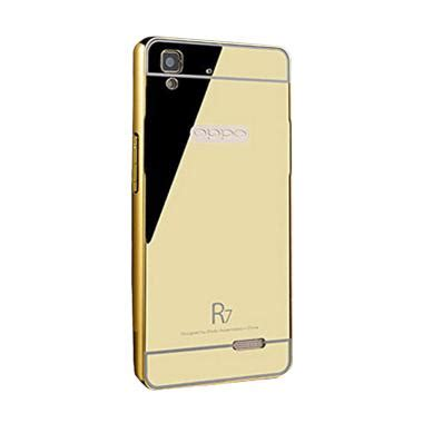 Oppo F1 Plus Ume Ultrathin Air 03mm Casing Cover harga oppo care software kasir