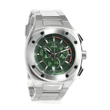 Jam Tangan Cowok Pria Sporty Swiss Made Winner Store jual jaguar swiss made j805 2 jam tangan pria silver harga kualitas terjamin