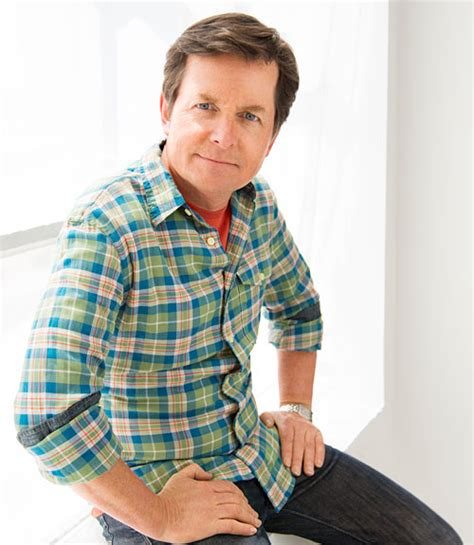 Baby Bathroom Ideas michael j fox on his new tv show michael j fox interview