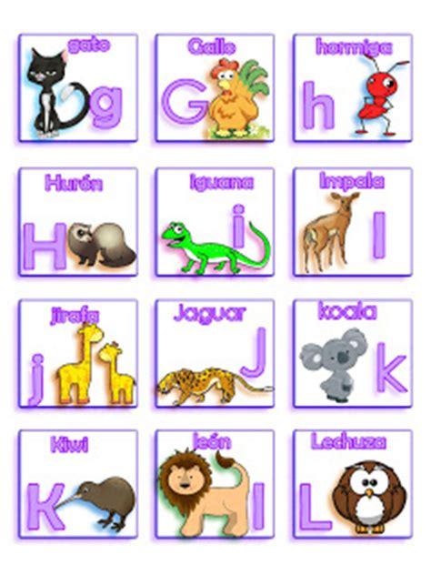 imagenes graciosas loteria del niño el lenguaje de los ni 241 os loter 237 a de letras y animales