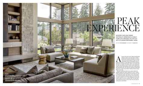 100 luxe home interior rh homepage luxe interiors
