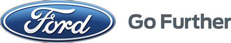 logo ford png ford go further logo png pixshark com images