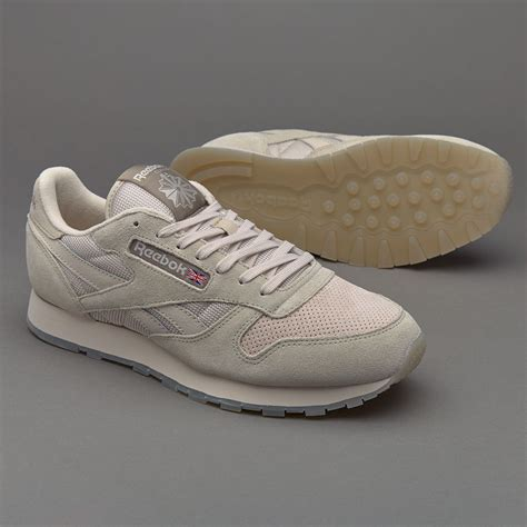 Harga Reebok Classic White sepatu sneakers reebok original classic leather