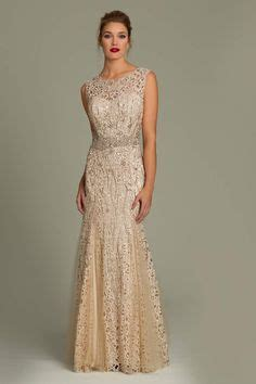 Gatsby dress on pinterest flapper style dresses gatsby and flappers