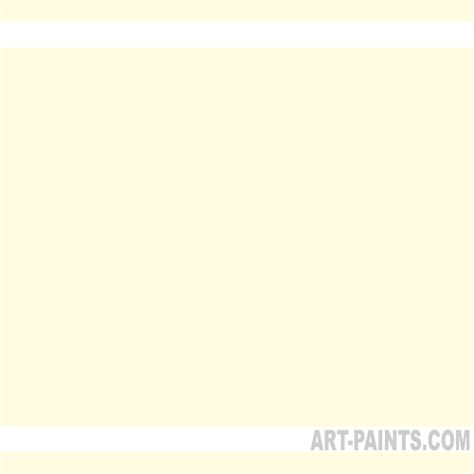 light buttermilk decoart acrylic paints da164 light buttermilk paint light buttermilk color