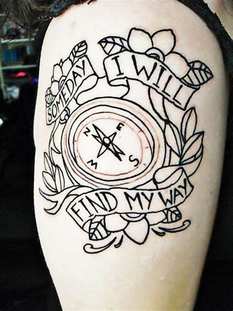 tattoo outline tattoo outlines pinterest tattoo tattoo outline tumblr tattoos pinterest