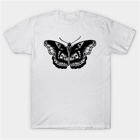 t shirt tattoo harry styles harry styles butterfly tattoo harry styles t shirt