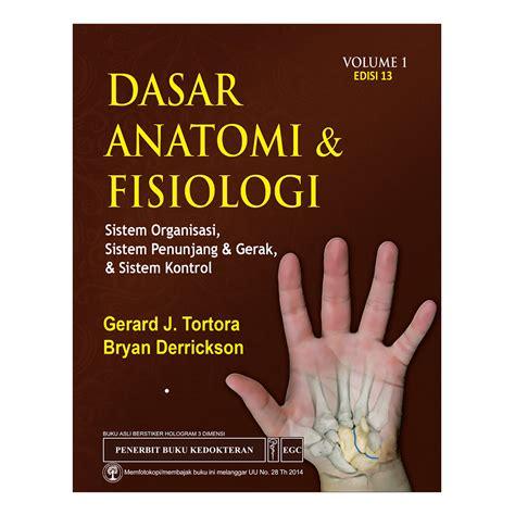 Buku Ajar Web Dasar buku kedokteran buku dasar anatomi fisiologi vol 2