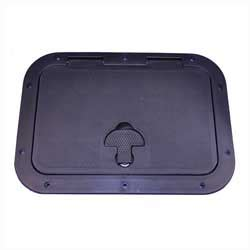 boat inspection hatch inspection hatches west marine