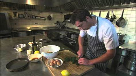 Gill River Cottage by River Cottage Gill Meller Three Wise Of River
