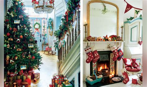 next home christmas decorations christmas home design