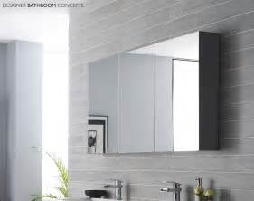large mirrors for bathroom walls large mirrors for bathroom walls house plans for additions
