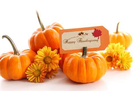 for thanksgiving happy thanksgiving sandman says