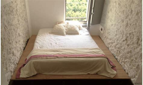 segreti a letto 9 segreti per rendere accogliente una da letto di
