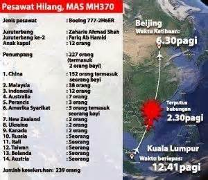 perkembangan tentang mh370 perkembangan terkini kehilangan mh370 blog redzuan ridz