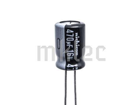 ceramic capacitor ambient temperature range ceramic capacitor range 28 images glass capacitor range 28 images discrete inductors and