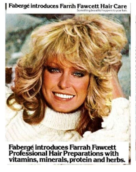 farrah haircut instructions and diagram farrah haircut instructions and diagram 13 best fall