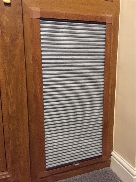 Fit Blinds Fit Pleated Blinds
